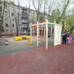 Апартаменты Tvst Apartment Nizhnaya Triple Studio Москва детские мероприятия фото 2