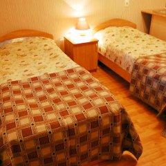 Гостиница Доходный Дом комната для гостей фото 4