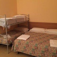 Hotel Rex Кьянчиано Терме детские мероприятия