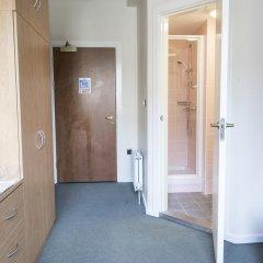Отель College Hall / University of London удобства в номере фото 2