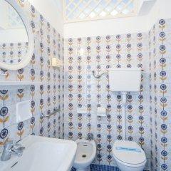 Hotel Leonarda ванная фото 2