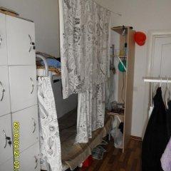 Гостиница ONLYHOSTEL на Павелецкой комната для гостей фото 4