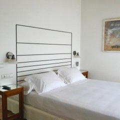 Отель Las Villas de Cue комната для гостей фото 3
