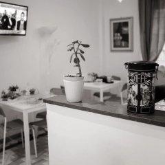 Отель Maison Angelus Италия, Рим - отзывы, цены и фото номеров - забронировать отель Maison Angelus онлайн питание