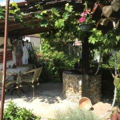 Отель House Gabri Болгария, Тырговиште - отзывы, цены и фото номеров - забронировать отель House Gabri онлайн фото 8