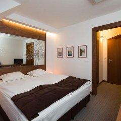 Hotel Meridian комната для гостей фото 5