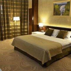 Гостиница «Виктория-2» комната для гостей фото 3