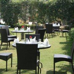 Mantra Amaltas Hotel фото 2