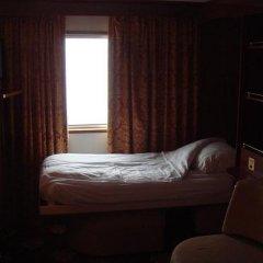 Отель Baxter Hoare Hotel Ship Германия, Кёльн - отзывы, цены и фото номеров - забронировать отель Baxter Hoare Hotel Ship онлайн комната для гостей фото 2