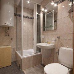 Отель Apartament Zakopane Апартаменты фото 31