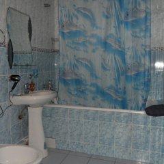 Мини-Отель Амазонка Люкс фото 20