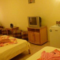 Отель Fener Guest House 2* Стандартный номер фото 14