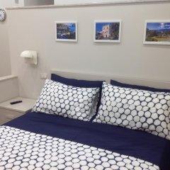 Отель Casa Lucrezia Италия, Джардини Наксос - отзывы, цены и фото номеров - забронировать отель Casa Lucrezia онлайн комната для гостей фото 2
