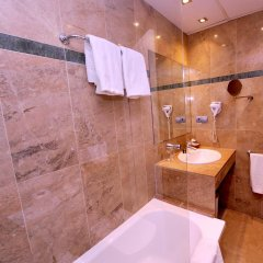Hotel Glories 3* Стандартный номер с разными типами кроватей фото 20