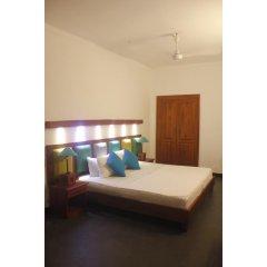 Vista Star Beach Hotel 3* Стандартный номер с различными типами кроватей фото 2