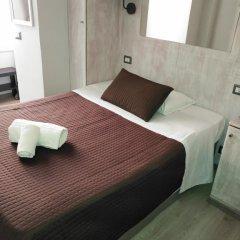 Отель Relais Dante комната для гостей фото 3