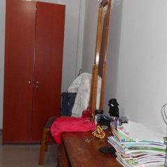 Отель Accoma Villa Шри-Ланка, Хиккадува - отзывы, цены и фото номеров - забронировать отель Accoma Villa онлайн детские мероприятия