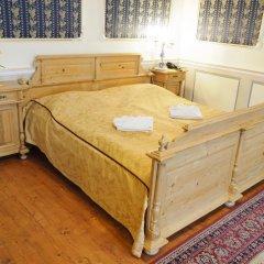 Hotel Heluan 4* Стандартный номер с различными типами кроватей фото 7