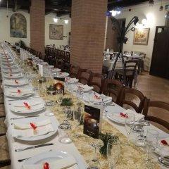 Отель Il Pianaccio Сполето помещение для мероприятий фото 2