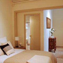 Отель AinB B&B Eixample-Muntaner комната для гостей фото 10