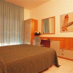 Club Hotel Le Nazioni комната для гостей
