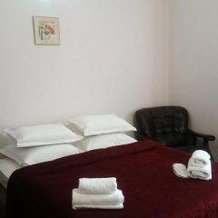 Отель VIP Victoria 3* Номер Делюкс разные типы кроватей фото 5
