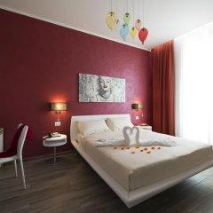 Oasi Village Hotel Милан детские мероприятия