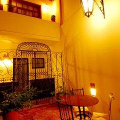 Отель Olga Querida B&B Hostal Мексика, Гвадалахара - отзывы, цены и фото номеров - забронировать отель Olga Querida B&B Hostal онлайн развлечения