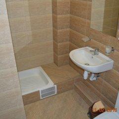 Гостиница Фантазия Стандартный номер с двуспальной кроватью фото 14