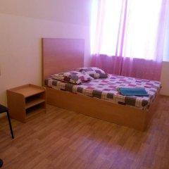 Гостиница Chayka Inn комната для гостей фото 3