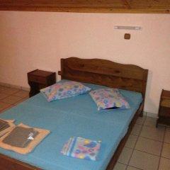 Hotel Karagiannis комната для гостей фото 5