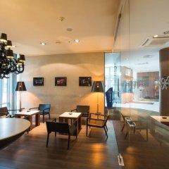 Отель Tallink Hotel Riga Латвия, Рига - 11 отзывов об отеле, цены и фото номеров - забронировать отель Tallink Hotel Riga онлайн гостиничный бар