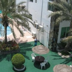 Отель Green House Resort фото 6