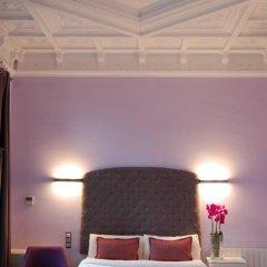 Hotel Ginebra Барселона в номере фото 2