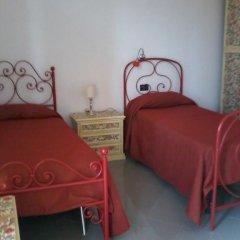 Отель Casa Rò Аулла детские мероприятия