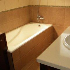 Отель Gabriel Villa Кипр, Протарас - отзывы, цены и фото номеров - забронировать отель Gabriel Villa онлайн ванная