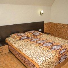 Гостиница Виктория Хаус Стандартный номер с различными типами кроватей фото 4