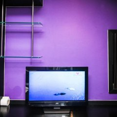 Patong Gallery Hotel 2* Улучшенный номер с различными типами кроватей фото 3