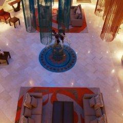 Taba Sands Hotel & Casino сауна