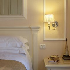 Отель Granduomo Charming Accomodation 3* Апартаменты фото 3