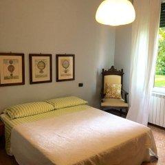 Отель B&B Le Jardin Колоньо-Монцезе комната для гостей фото 2