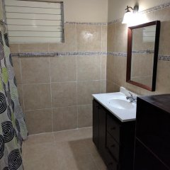 Отель Rockhampton Retreat Guest House 3* Люкс с различными типами кроватей фото 15