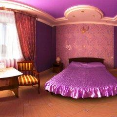 Гостиница Алладин в Оренбурге - забронировать гостиницу Алладин, цены и фото номеров Оренбург спа
