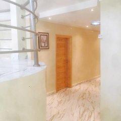 Apparts Hotel Esma in Nouadhibou, Mauritania from 97$, photos, reviews - zenhotels.com hotel interior photo 3
