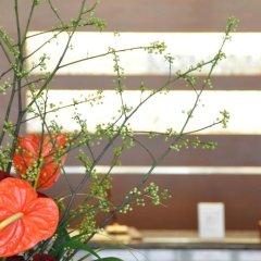 Отель Richmond Hakata Ekimae Хаката фото 2