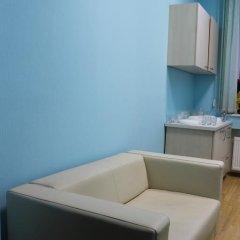 Гостиница Невский 140 3* Номер категории Эконом с различными типами кроватей фото 11