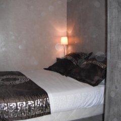 Отель LPL Hôtel спа