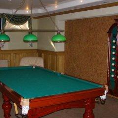 Гостиница Motel Natali Украина, Поляна - отзывы, цены и фото номеров - забронировать гостиницу Motel Natali онлайн детские мероприятия