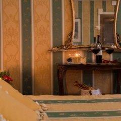 Отель Locanda Antico Fiore Италия, Венеция - отзывы, цены и фото номеров - забронировать отель Locanda Antico Fiore онлайн интерьер отеля фото 2