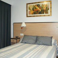 Hotel Carabela 2 комната для гостей фото 4